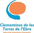 clementinas_tcm7-205873