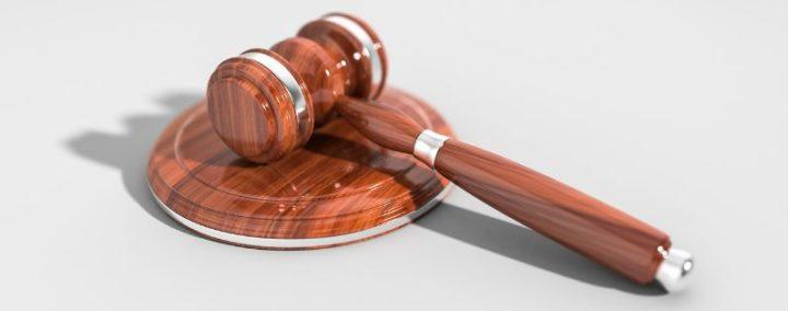 despacho abogados saludable