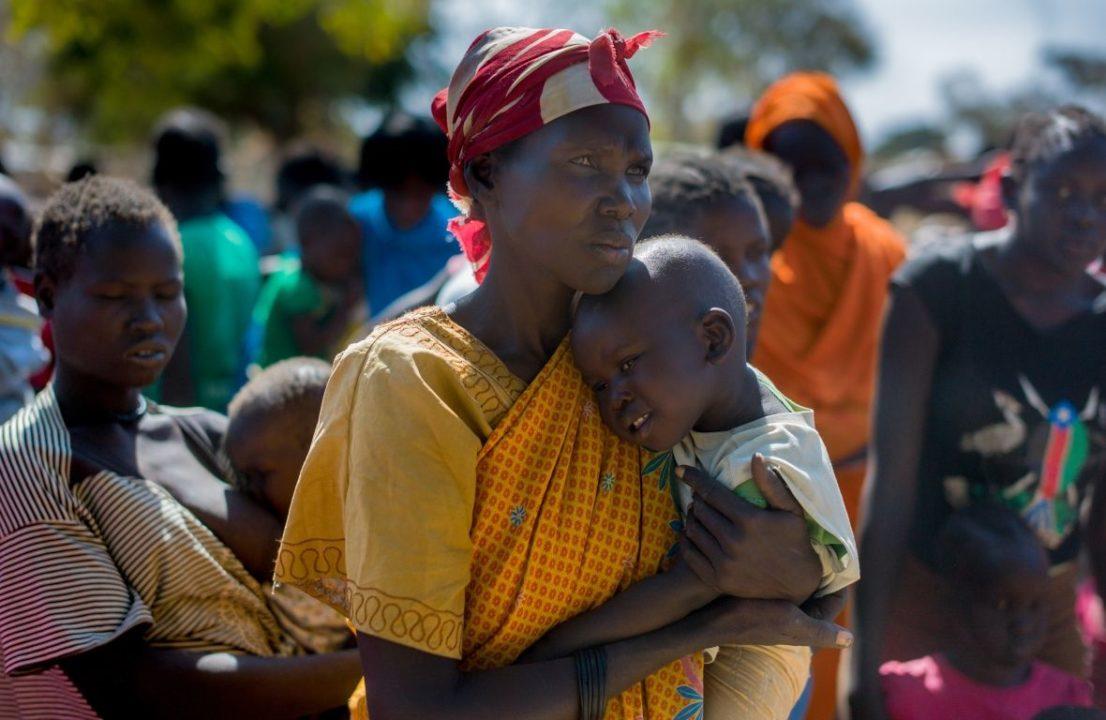 comefruta colabora con accion contra el hambre