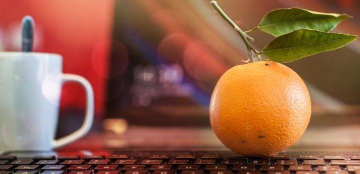 cómo mejorar la salud de los empleados
