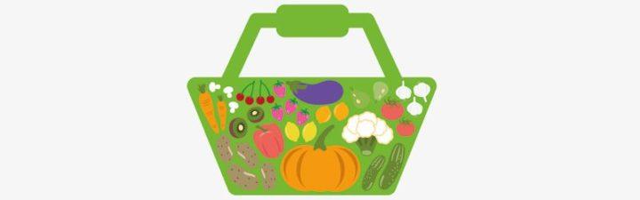 comprar alimentación online