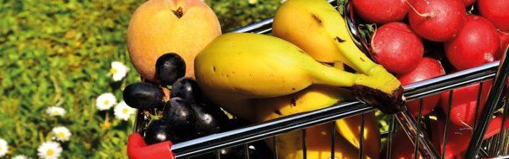 elegir formato fruta y verdura