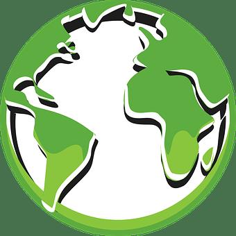 comefruta comunicación sostenible