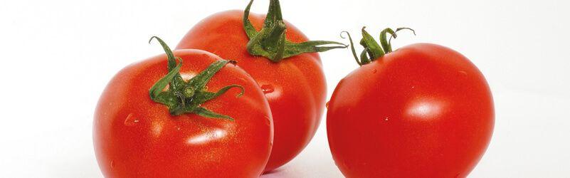 cómo conservar tomates