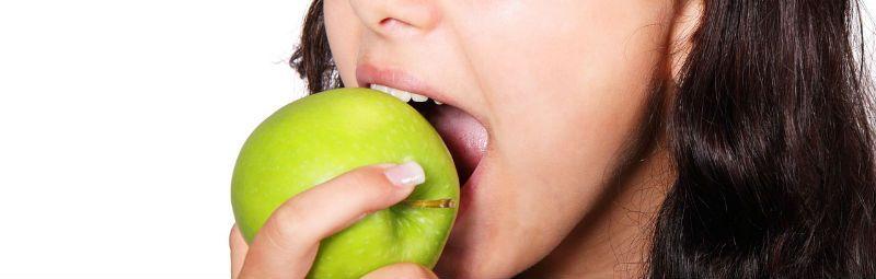 cuando consumir fruta fresca
