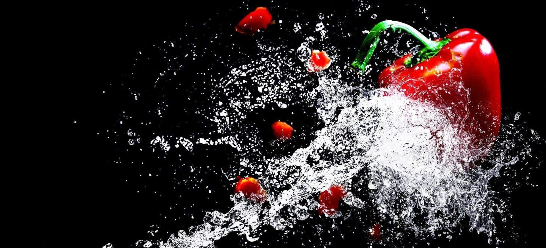 consumo de agua sostenible 3