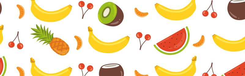 mejor momento para comer fruta