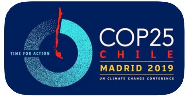 comefruta cambio climático sostenibilidad
