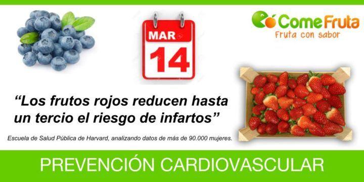 día europeo de la prevención cardiovascular