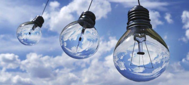 Empresa saludable sector energía