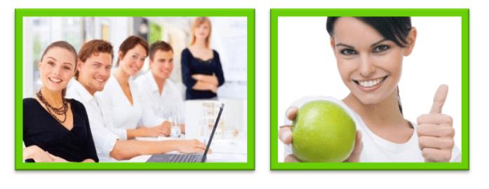 empresa saludable pyme caso de exito comefruta
