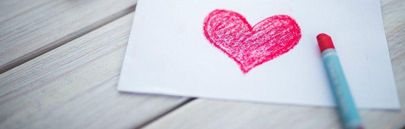 prevenir enfermedades del corazón en niños