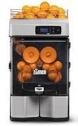 exprimidor naranjas profesional