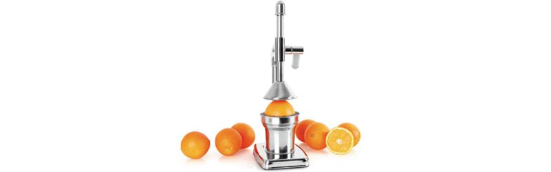 exprimidores naranja