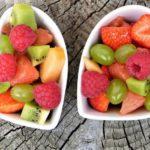 fruta salario emocional