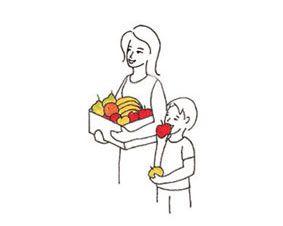 fruta-domicilio-24h