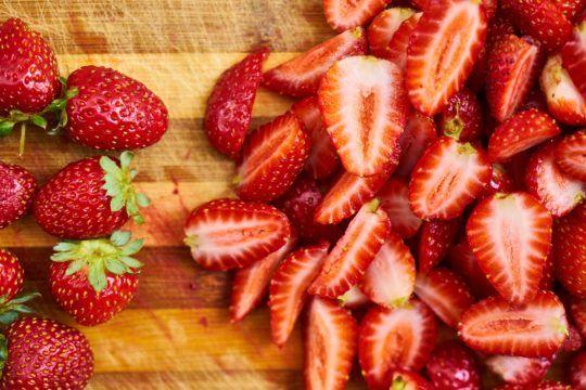 fruta fresca 1