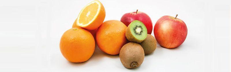 qué fruta causa estreñimiento y qué fruta lo combate