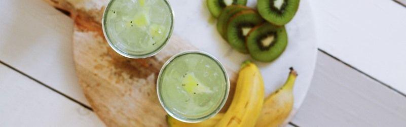 Mejores Frutas y verduras para deportistas