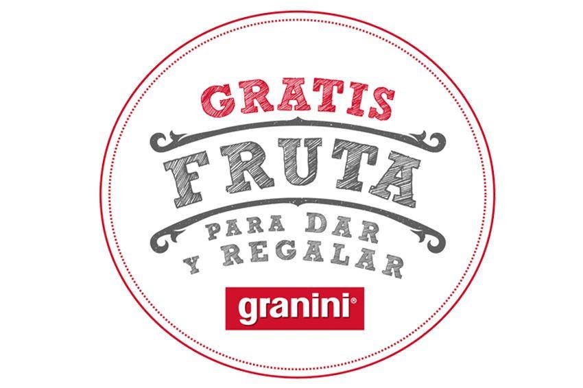 granini 1