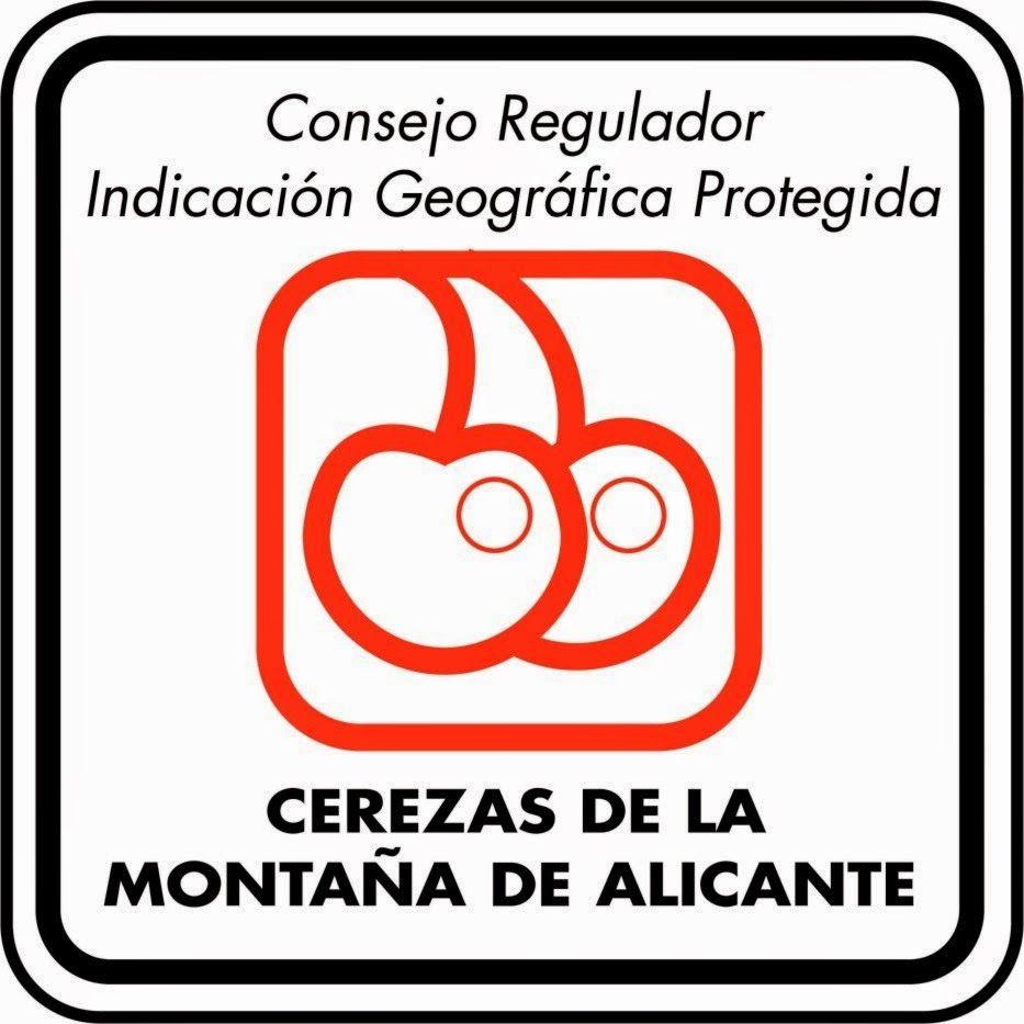 IGP Cerezas de la Montaña de Alicante 01