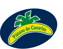 igp-platano-canarias-logo