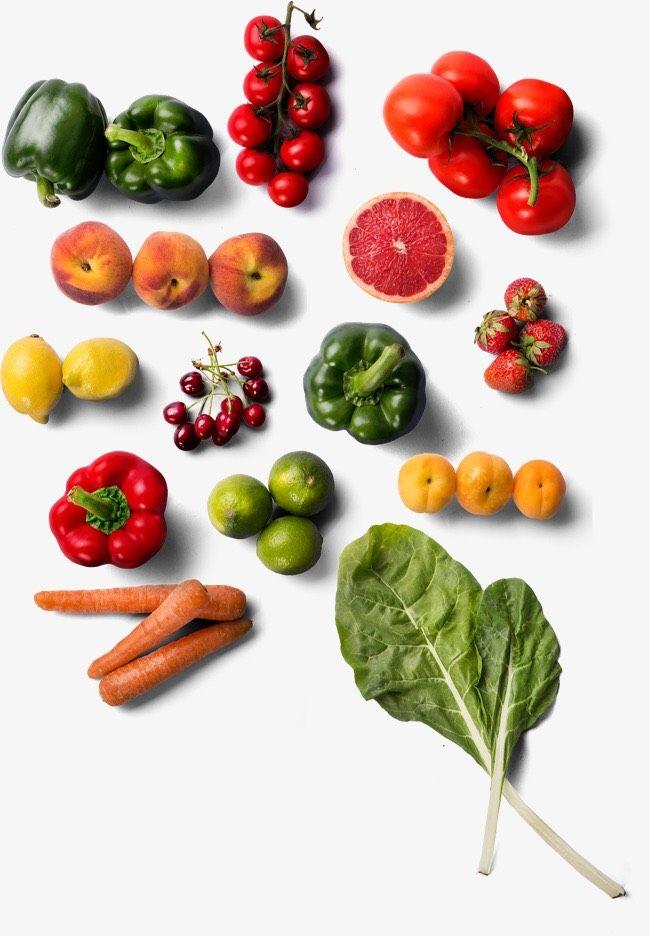 estilo de vida alimentación saludable