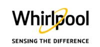 logo fruta y verdura de temporada Whirlpool