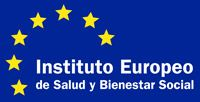 instituto-europeo-logo