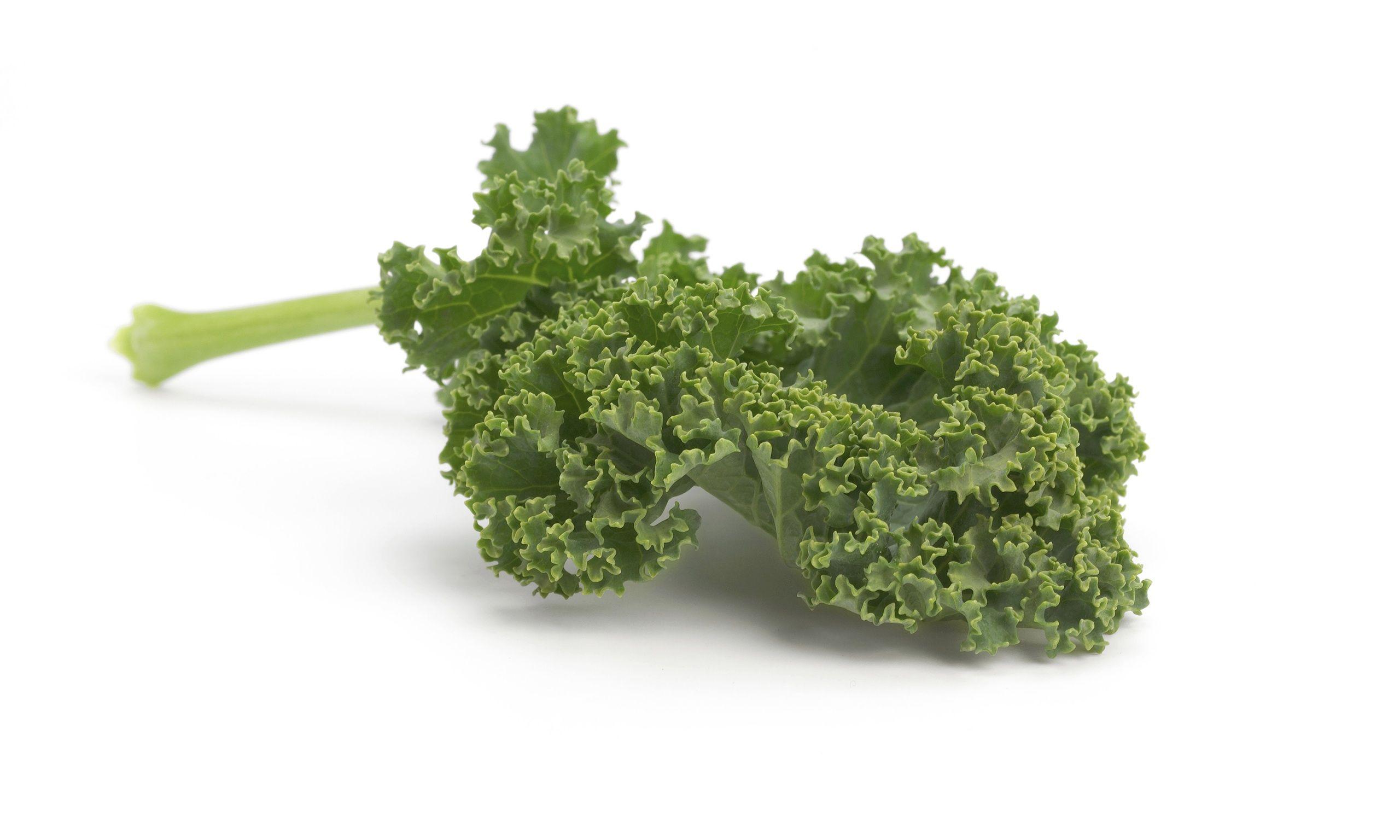 4 beneficios del Kale | Salud, Verduras ComeFruta