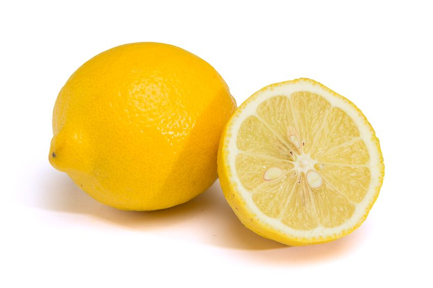 limon unidad