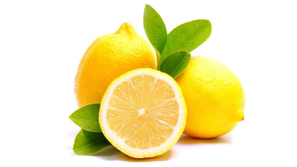 Lemons Image Result