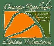 logo-citricos-valencianos