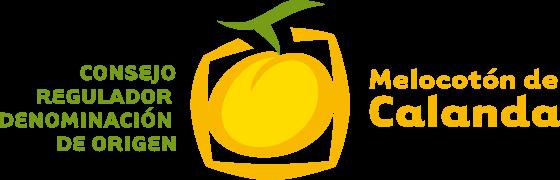 logo_melocoton_de_calanda