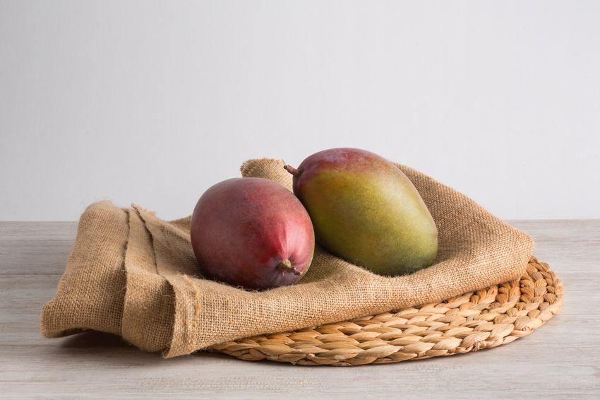 mango kilo