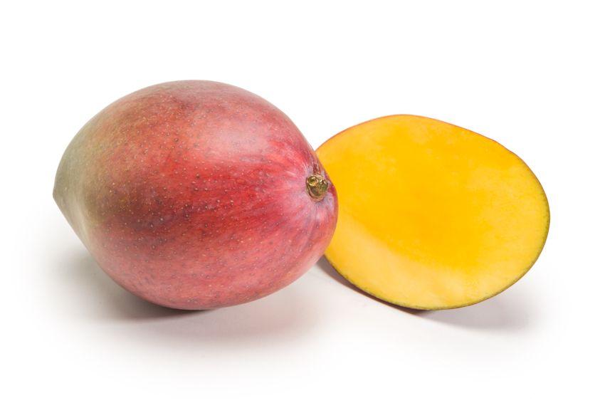 mango nacional