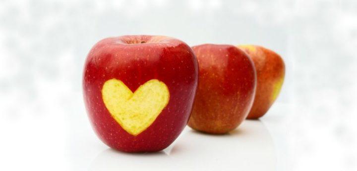 evento saludable dia del corazón