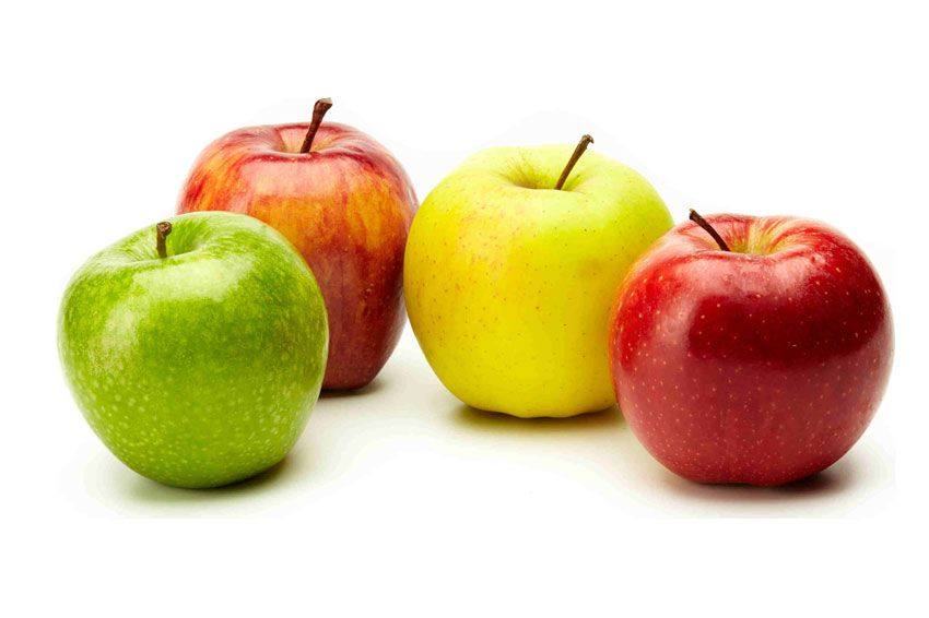 comprar manzanas online