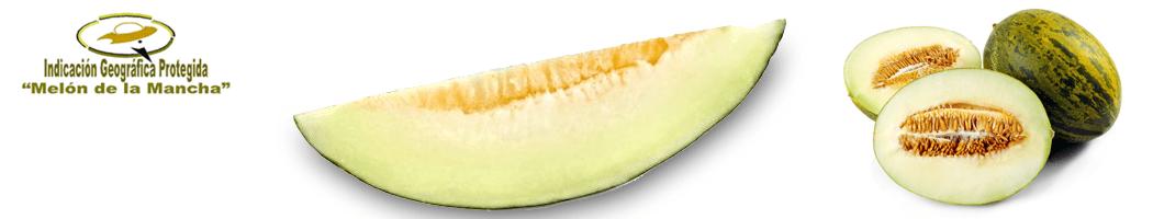 MelonMancha