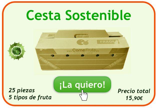 mix sostenible