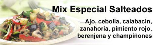 MixSalteadosMedio