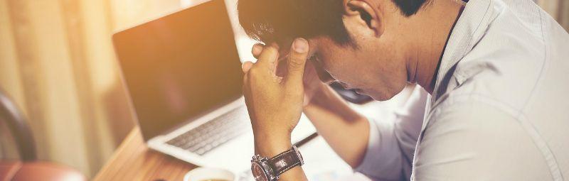 Cómo motivar a los empleados después de las vacaciones