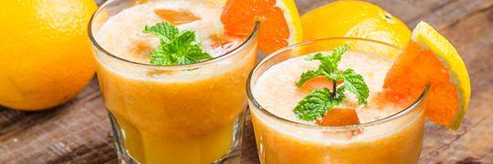 Comprar online naranjas de Valencia