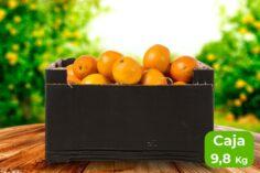 naranja zumo val caja 2