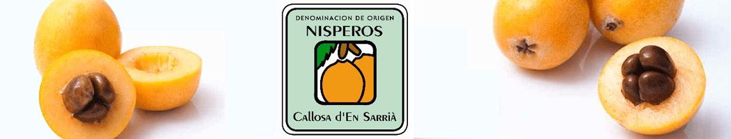 Nisperos