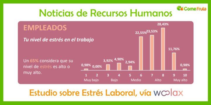 noticias de recursos humanos