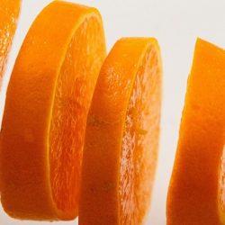 Los beneficios de las naranjas para la salud