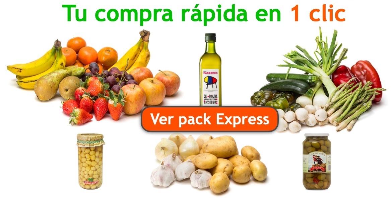 pack express comefruta 1