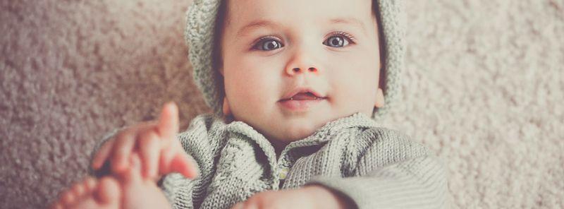 preparar papilla de frutas para bebés