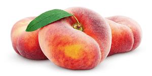 frutas de hueso paraguayas